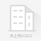 江苏顺丰铝业有限公司