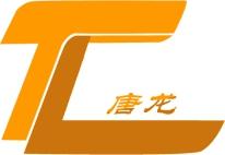 常州市唐龙电子有限公司