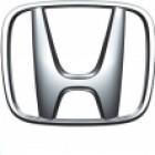 常州禧龙汽车销售服务有限公司