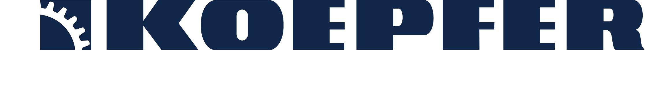 科普费尔(常州)传动技术有限公司
