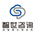 江苏智世企业管理咨询有限公司